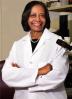 posed photo of Darlene Dixon, DVM, PhD