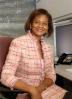 posed photo of Worta McCaskill-Stevens, MD, MS