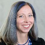 headshot of Katherine Majewski