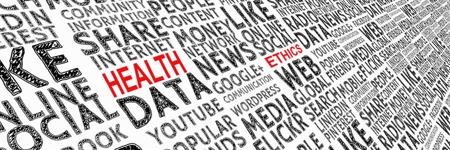 On the Ethics of Using Social Media Data for Health Research
