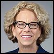 Diana W. Bianchi, M.D. from NICHD