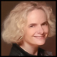 Nora D. Volkow, M.D. from NIDA