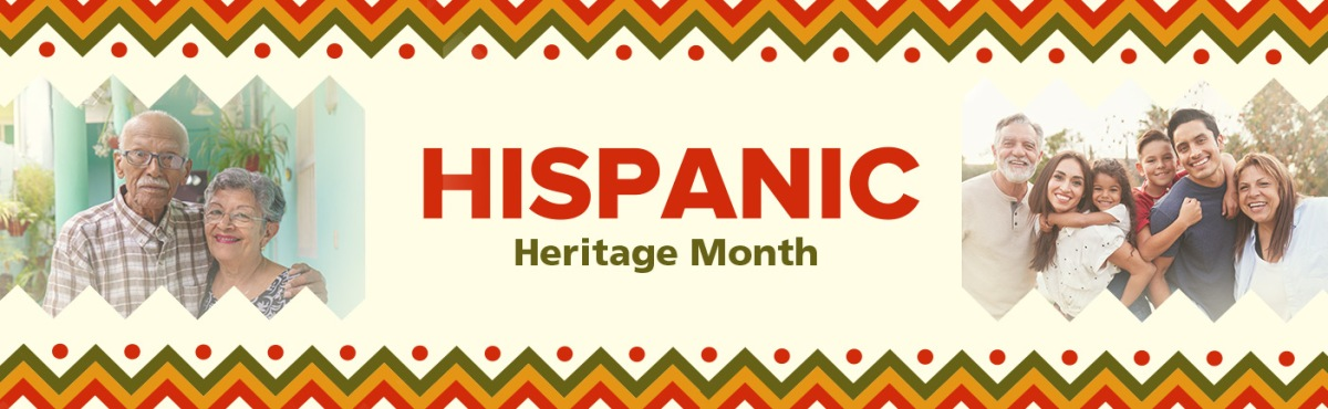 Hispanic Heritage Month: Improving Access to Health Information